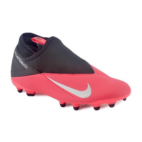 botin-nike-hombre-phantom-vsn-2-club-df-fg-mg-rosa-ni-cd4159606-Principal