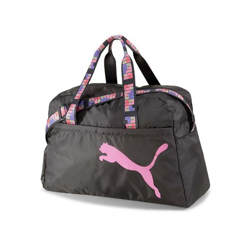 bolso-puma-at-ess-grip-bag-negro-pu-07662721-Principal