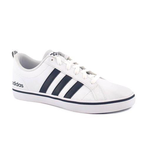 zapatillas-adidas-hombre-vs-pace-blanco-ad-aw4594-Principal