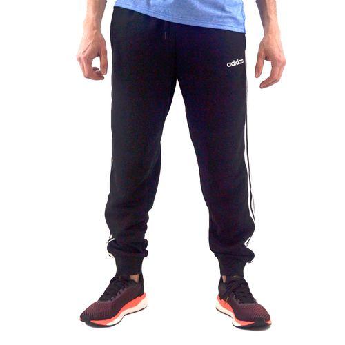 pantalon-adidas-hombre-e-3s-t-pnt-ft-negro-ad-du0468-Principal