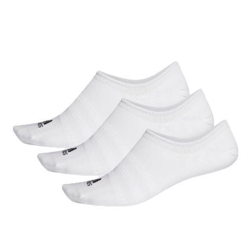 medias-adidas-light-nosh-3pp-blanca-ad-dz9415-Principal