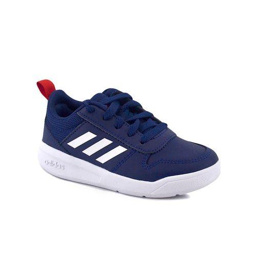 zapatilla-adidas-ni-o-tensaur-k-marino-ad-ef1087-Principal