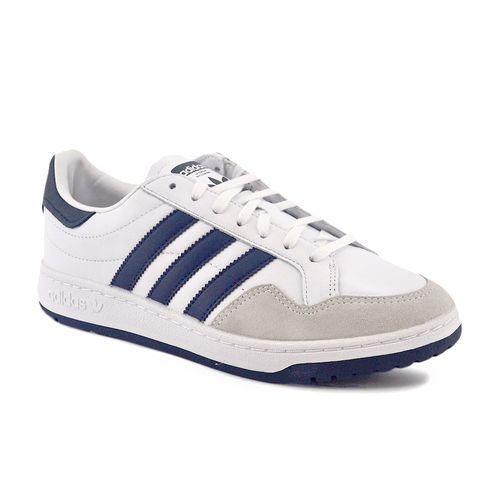 zapatilla-adidas-hombre-team-court-blanco-ad-ef6054-Principal