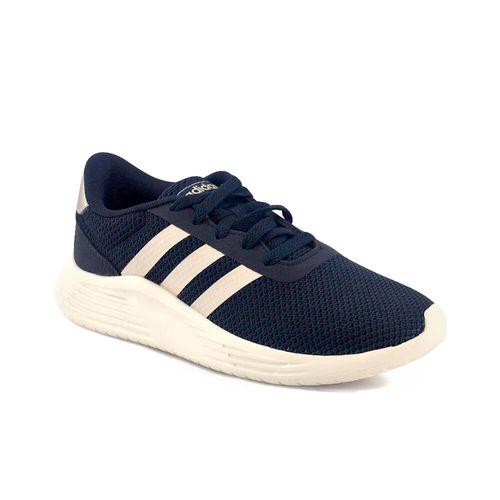 zapatilla-adidas-mujer-lite-racer-2-0-azul-ad-eg3288-Principal