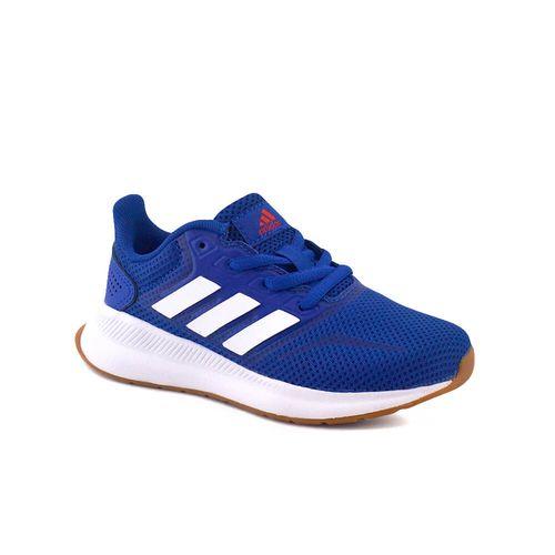 zapatilla-adidas-ni-o-runfalcon-azl-blanco-ad-fv8838-Principal