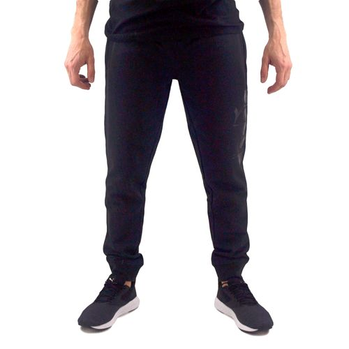 pantalon-diadora-hombre-m-crosstraining-negro-di-8680011negro-Principal