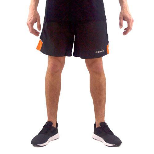 short-diadora-hombre-m-master-negro-di-8680024negro-Principal