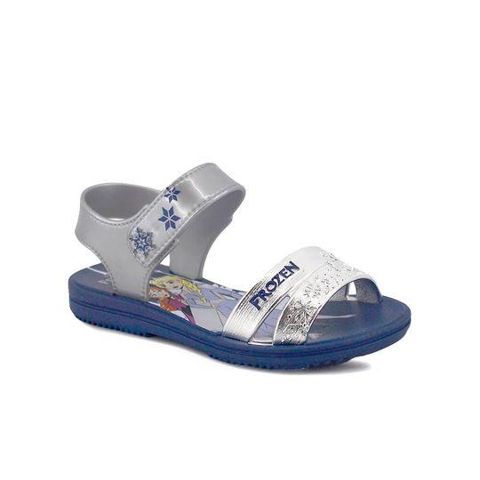 sandalia-grendene-ni-a-frozen-snowflake-sandal-k-a-gre-2211421345-Principal