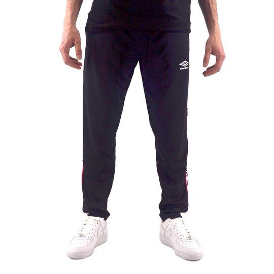 pantalon-umbro-hombre-chupin-oxford-negro-um-9sr140263nvv-Principal