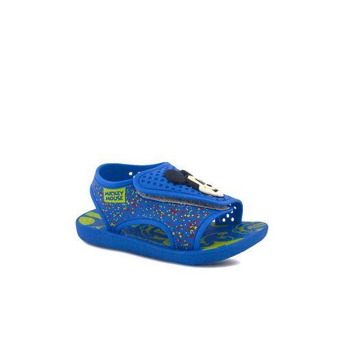 sandalia-ipanema-bebe-disney-baby-azul-ip-2644423528-Principal