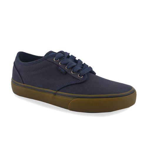 zapatilla-vans-atwood-azul-vn-vn000xb0d8f-Principal