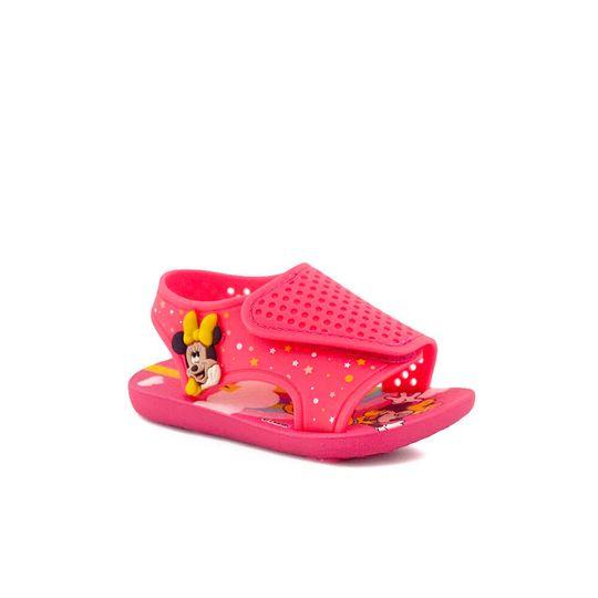 sandalia-ipanema-bebe-momentos-disney-baby-rosa-ip-2644424172-Principal