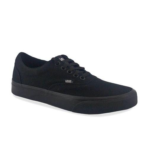 zapatilla-vans-m-doheny-negro-vn-vn0a3mtf186-Principal
