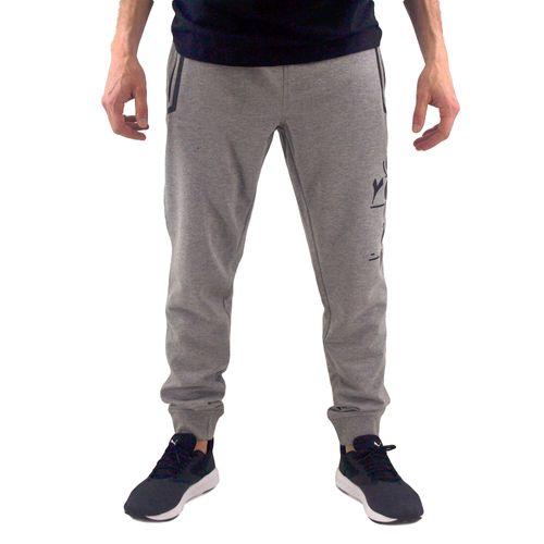 pantalon-diadora-hombre-m-crosstraining-gris-di-8680011gris-Principal