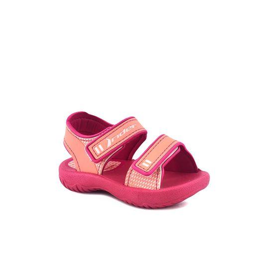 sandalia-rider-bebe-basic-sandal-iv-baby-rosa-rdr-8281520197-Principal