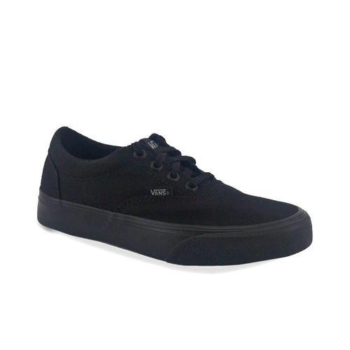 zapatilla-vans-w-doheny-negro-negro-vn-vn0a3mvz186-Principal