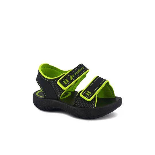 sandalia-rider-bebe-basic-sandal-iv-baby-negro-ver-rdr-8281520534-Principal