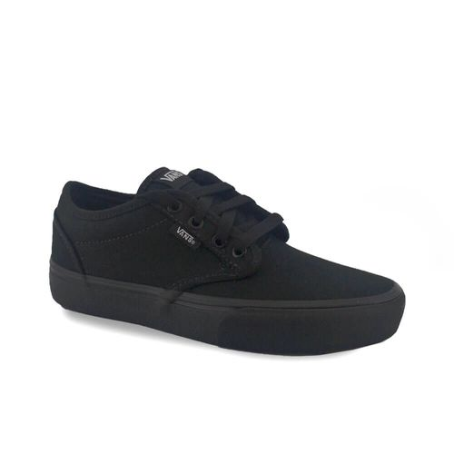zapatilla-vans-mujer-w-atwood-negro-negro-vn-vn0w0tuy186-Principal