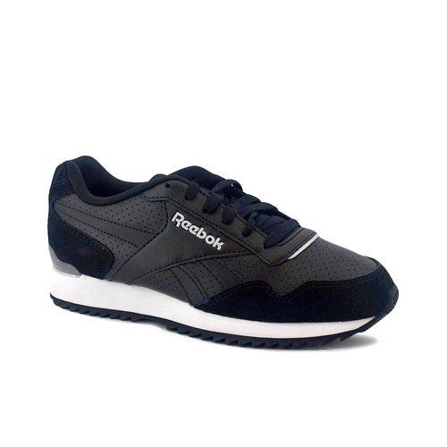 zapatilla-reebok-hombre-royal-glide-negro-gris-re-ef7712-Principal