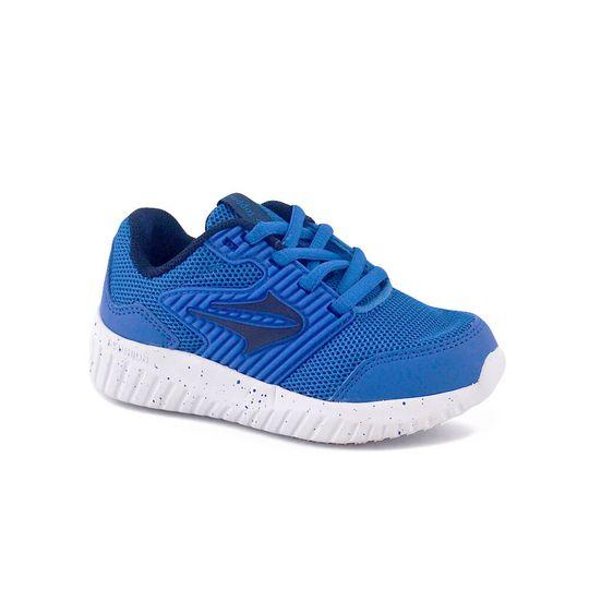zapatilla-topper-ni-o-routine-azul-to-25423-Principal
