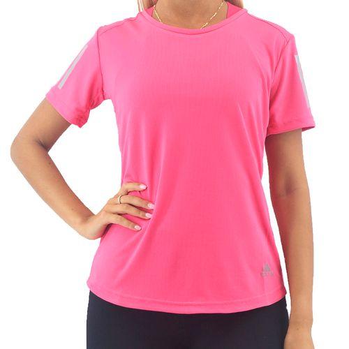 remera-adidas-mujer-own-the-running-rosa-ad-dz2270-Principal