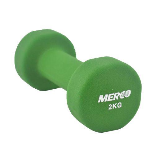 mancuerna-neoprene-2-kilos-ali-7796846307221-Principal