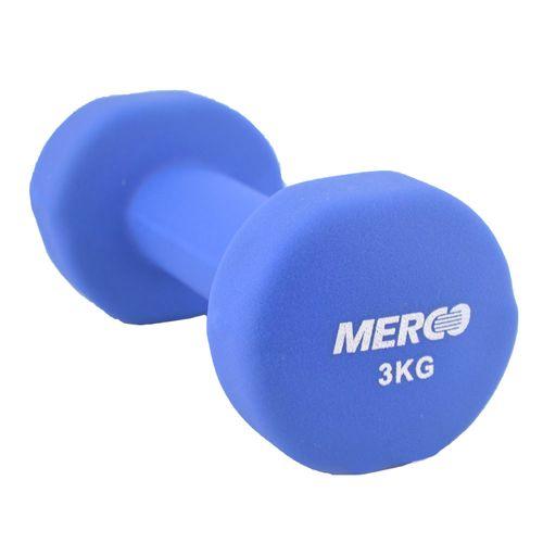 mancuerna-neoprene-3-kilos-ali-7796846307238-Principal