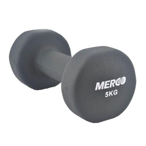 mancuerna-neoprene-5-kilos-ali-7796846307252-Principal