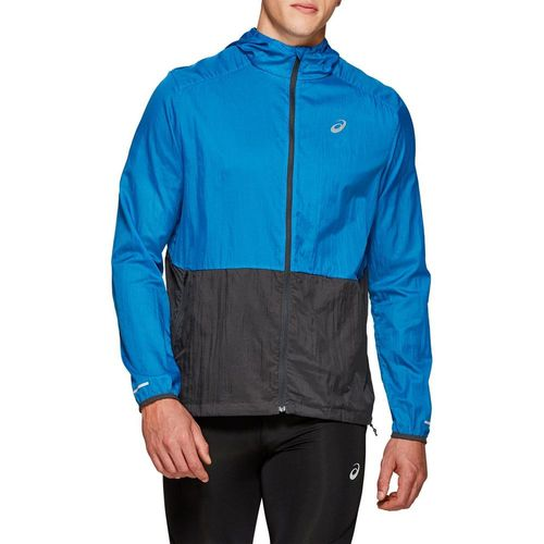 rompeviento-asics-hombre-packable-jacket-azul-asc-2011a045404-Principal