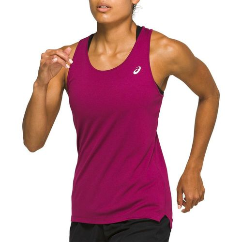 musculosa-asics-mujer-silver-tank-bordo-asc-2012a053602-Principal