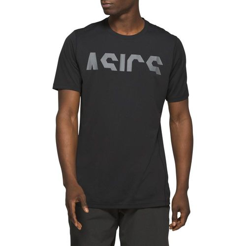 remera-asics-hombre-training-ss-top-negro-asc-2031b280001-Principal