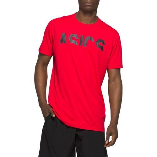 remera-asics-hombre-training-ss-top-rojo-asc-2031b280600-Principal