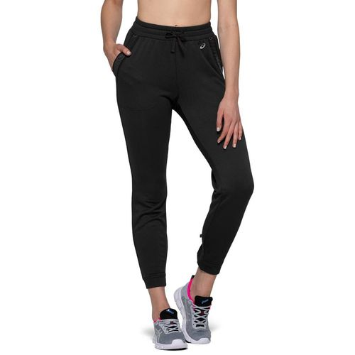 pantalon-asics-mujer-ft-jogger-negro-asc-2032b087001-Principal