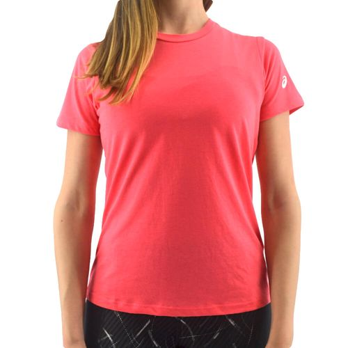 remera-asics-mujer-essential-ss-tee-coral-asc-2032b089651-Principal