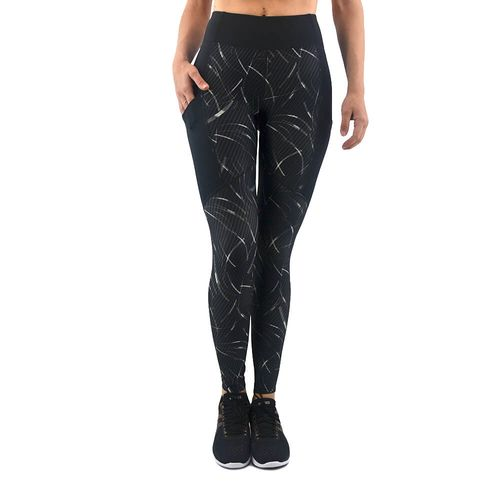 calza-asics-mujer-core-tr-print-tgt-negro-asc-2032b103001-Principal