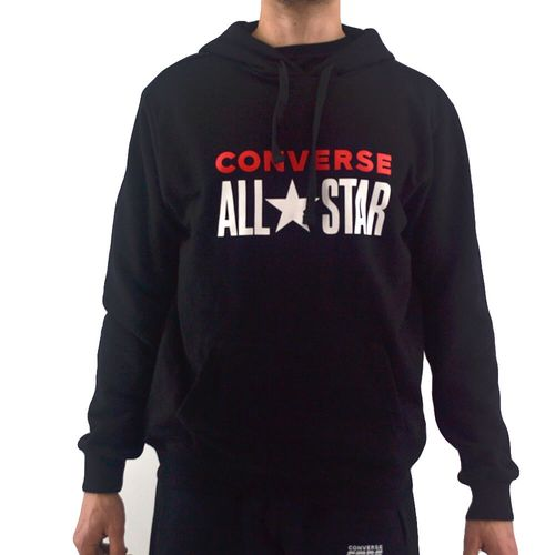 buzo-converse-hombre-all-star-hoodie-negro-co-d1553101-Principal