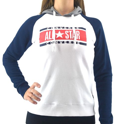 buzo-converse-mujer-all-star-cropped-hoodie-blanco-co-d5546602-Principal