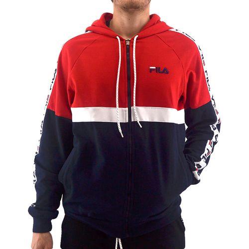 campera-fila-hombre-abrigo-tape-marino-rojo-blanco-fi-ls220105630-Principal