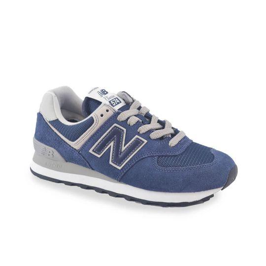 zapatilla-new-balance-mujer-wl574en-azul-nb-wl574en-Principal