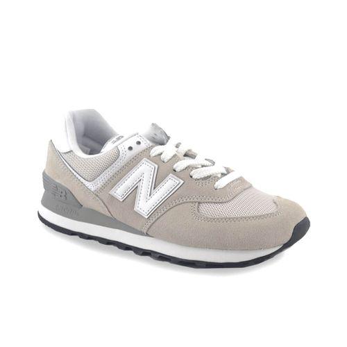 zapatilla-new-balance-mujer-wl574ew-beige-nb-wl574ew-Principal