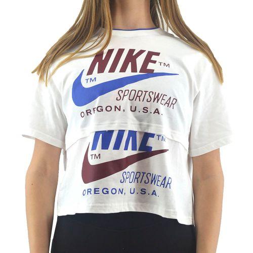 remera-nike-mujer-snw-clsh-ss-top-blanco-ni-cj2040100-Principal