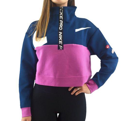 buzo-nike-mujer-gt-ft-flc-top-violeta-azul-ni-cj3466432-Principal