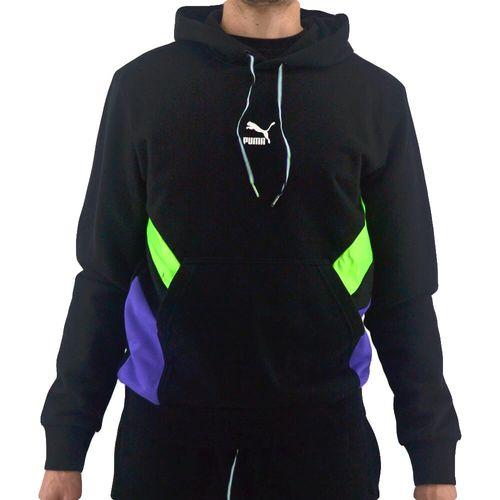 buzo-puma-hombre-tfs-hoodie-negro-pu-59809251-Principal