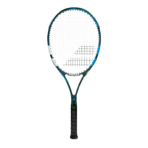raqueta-babolat-evoke-105-2019-grip-3-bbl-1212023073-Principal