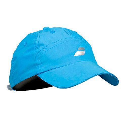 gorra-babolat-microfiber-new-blue-celeste-bbl-6011201136-Principal