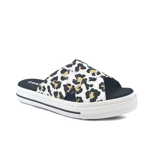 chinela-converse-mujer-one-star-leopard-blanco-co-566790c-Principal