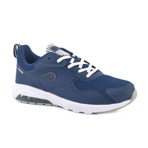 zapatilla-head-hombre-luxor-boston-azul-he-b019h102h0614-Principal