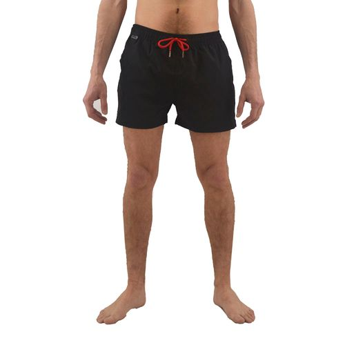 short-de-ba-o-nord-cape-hombre-fiji-10-negro-rojo-nor-fiji10negrorojo-Principal