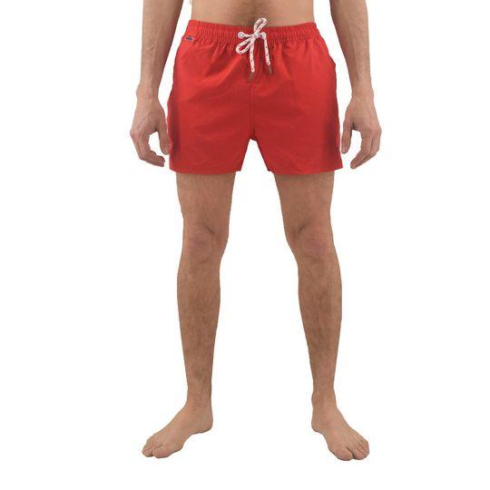 short-de-ba-o-nord-cape-hombre-fiji-1-rojo-blanco-nor-fiji1rojoblanco-Principal
