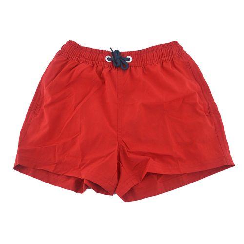 short-de-ba-o-nord-cape-ni-o-fiji-kids-2-rojo-nor-fiji2rojo-Principal